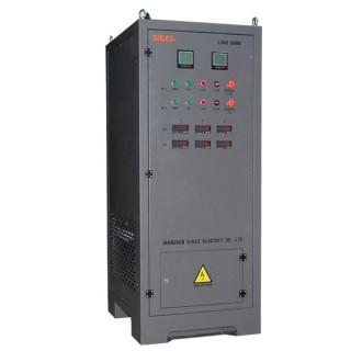 AC Resistive-Inductive Load Bank (4)