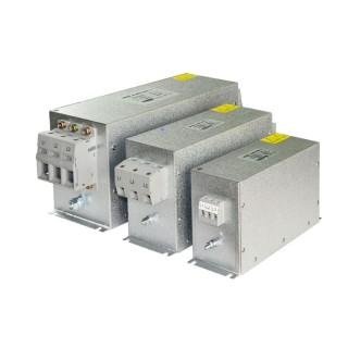 EMC/EMI 3-phase Input Filter (36)