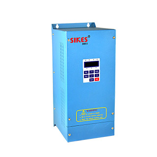 Economic Energy Regenerator (4)