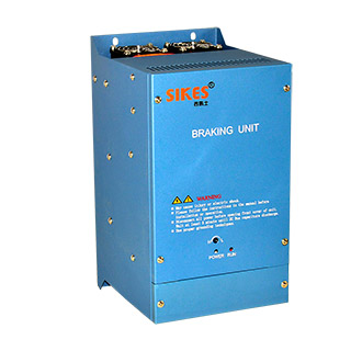 Dynamic Braking Unit heavy-load (4)