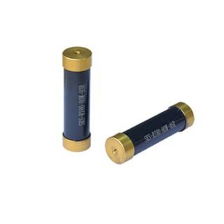 Impulse High Voltage Resistors