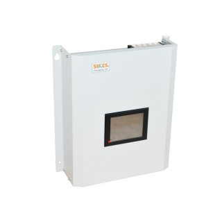 Static Var Generator (SVG) (2)