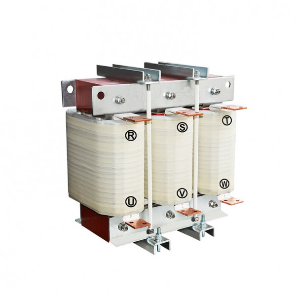 Filtering Reactor for Regenerative drive,Rated Current 160A
