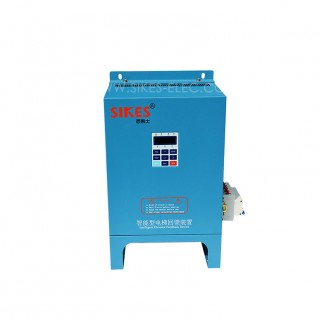 Regenerative drive for elevator 75A,18.5KW, Chopper Voltage 310V