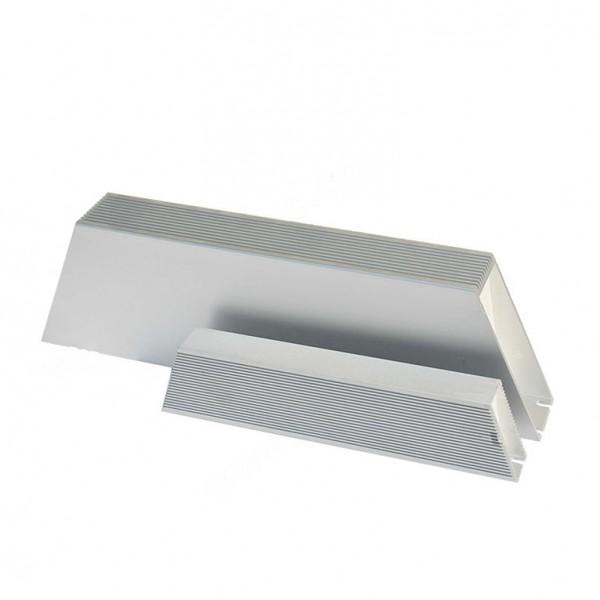 Aluminum Housed Resistor RXLG 400W