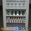 Braking Resistor Box Rated Power 120kw