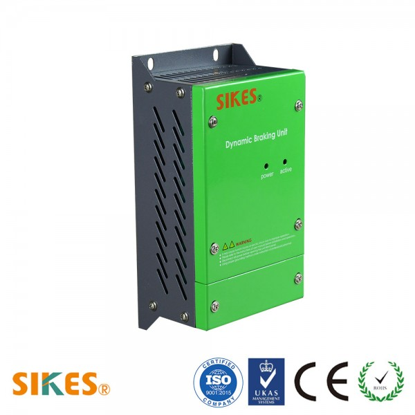 Dynamic Braking unit Light-load 40A,22kw