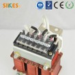 DV/DT filter, Rated Current 6A for 2.2KW motor