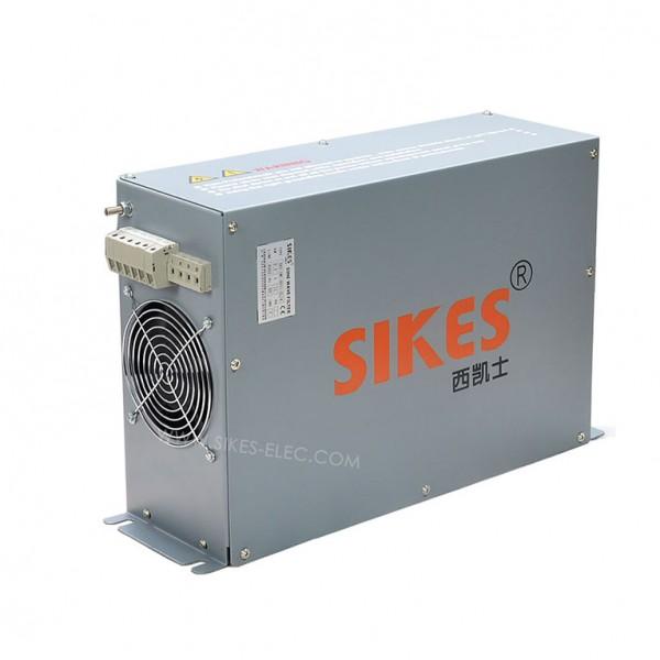 Sine wave filter,dv/dt filter, Rated Current 15A ,New design