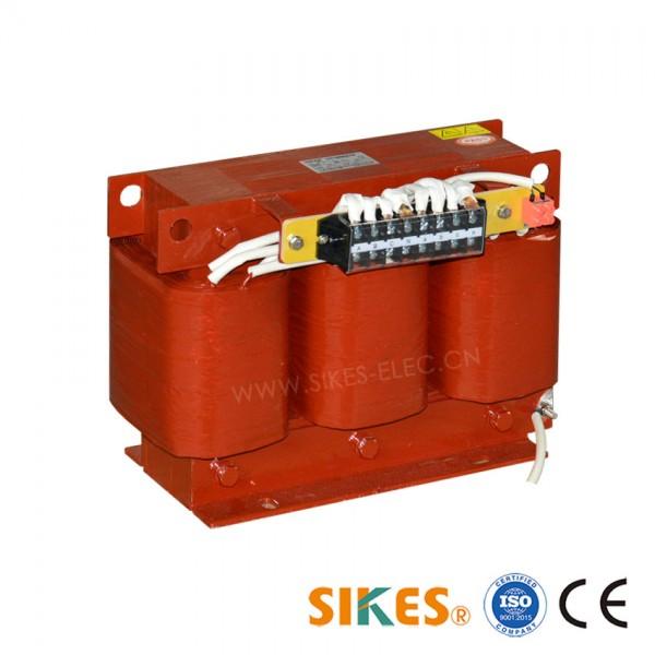 Photovoltaic isolation transformer 8Kva