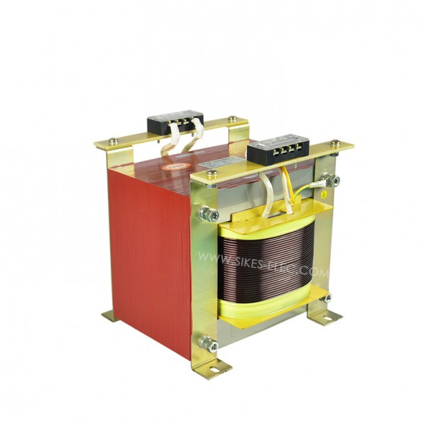 Photovoltaic isolation transformer 25kva for solar power or wind power transmission