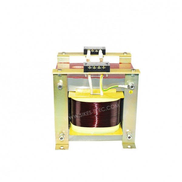 Photovoltaic Isolation Transformer 3kva For Solar Power Or