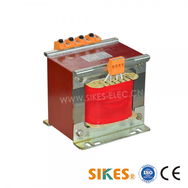Photovoltaic isolation transformer 1kva for solar power or wind power transmission